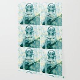 Super Sonico II Wallpaper