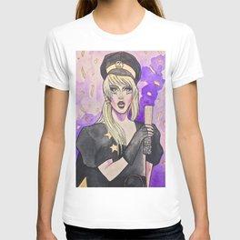 Aquaria Bang Bang T-shirt