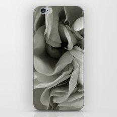 'FLUID' iPhone Skin
