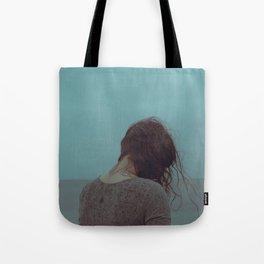 heathen Tote Bag