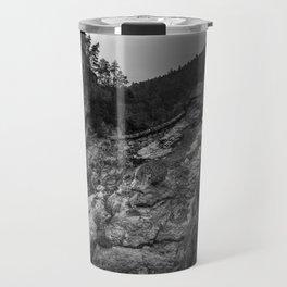 Trail end Travel Mug