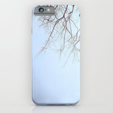 light hearted Slim Case iPhone 6s