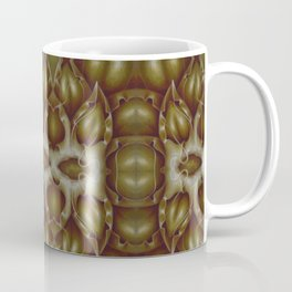 Petal Time 2 Coffee Mug