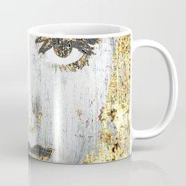 Silver Screen Bette Davis 1 Coffee Mug