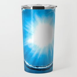 Bubble Bliss Travel Mug