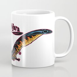 Tapejara (Archosaurs Series 1) Coffee Mug