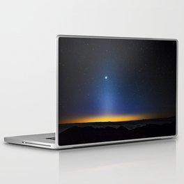 Stars in Hawaii Laptop & iPad Skin