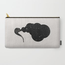 Birth of Stars Carry-All Pouch