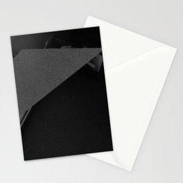Gatherer Three Stationery Cards