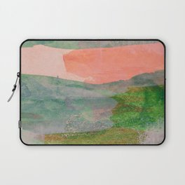 Abstract No. 506 Laptop Sleeve