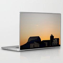 Sunset Dreams Laptop & iPad Skin