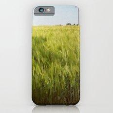 InLove Slim Case iPhone 6s