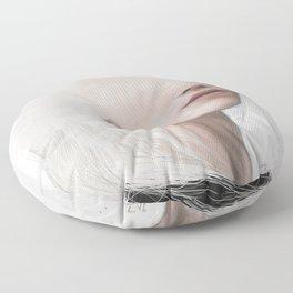 Nina 4 Floor Pillow