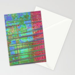 20180113 Stationery Cards