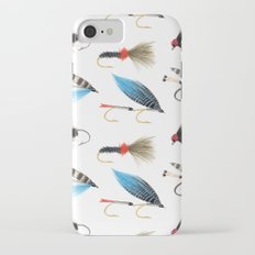 Fly fishing Slim Case iPhone 7