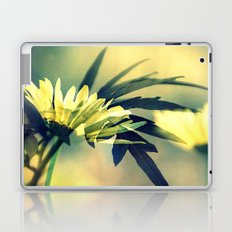 Touch me see me Laptop & iPad Skin