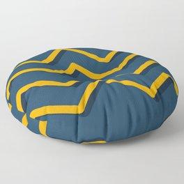 Peanuts Floor Pillow