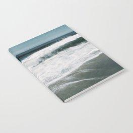 Crash Notebook