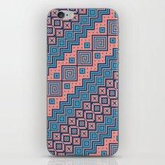 Lomond. iPhone & iPod Skin
