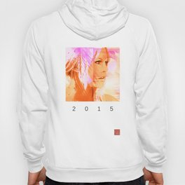 be bardot Hoody