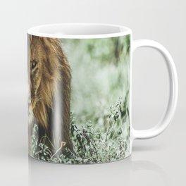 Ngorongoro Crater, Tanzania XII Coffee Mug