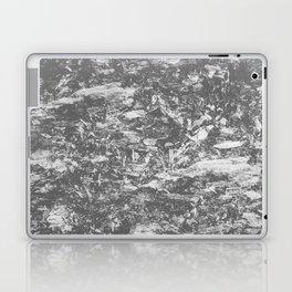 2538 Laptop & iPad Skin