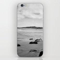 Beach - New Zealand South Coast iPhone & iPod Skin