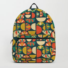 Jumpy Hills Backpack