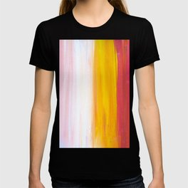 Light, My Light, the World-filling Light T-shirt