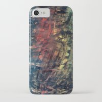 jungle iPhone & iPod Cases featuring jungle by gasponce