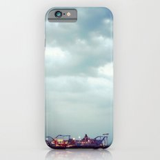 Casino Pier iPhone 6 Slim Case