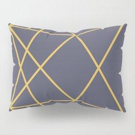Innovation Pillow Sham