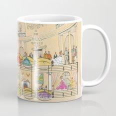 Special day Mug
