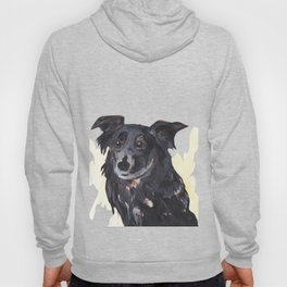 Puppy Dog Hoody