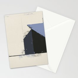 4232 Stationery Cards