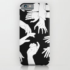 Alive Slim Case iPhone 6