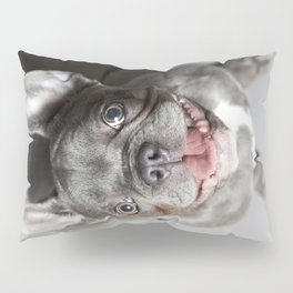 French Bulldog Pillow Sham