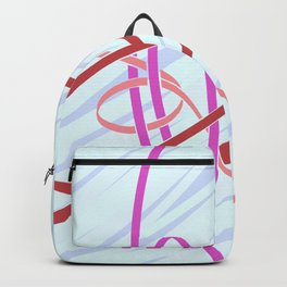 Close encounters Backpack