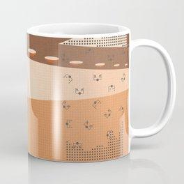 Giant Repair Coffee Mug