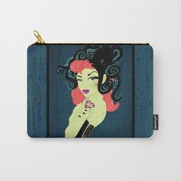 Miss M's Kraken Lover Carry-All Pouch