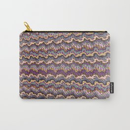 Lia Carry-All Pouch