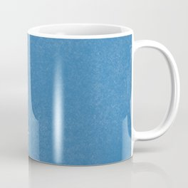 Summer Is Ready! Coffee Mug