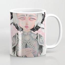 Born for This Coffee Mug