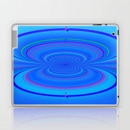 ASTRONOMIE Laptop & iPad Skin