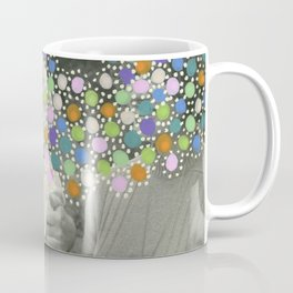 La Breeze Coffee Mug