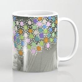 La Breeze Coffee Mug
