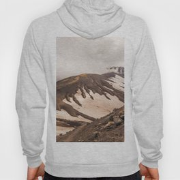 Volcanic Graphics Hoody