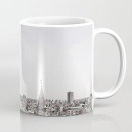 Piazza del Duomo - Milano Coffee Mug