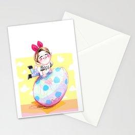 Ontokki SHINee Onew Stationery Cards