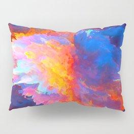 MIR Pillow Sham